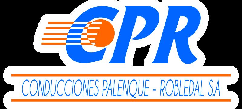 Palenque Robledal